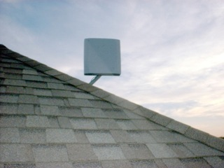 Possible VHF DTV Reception Solution in OKC/Tulsa